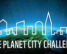 One Planet City Challenge 2020