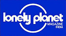 © Lonely Planet Magazine – India